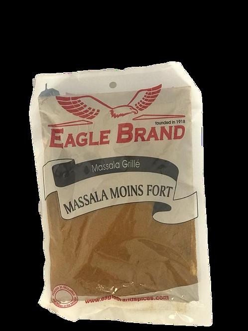 Eagle Massala Speciale Moins Fort 200g