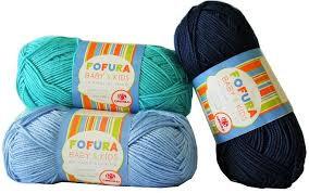 Hand Knitting Forfura Baby & Kids