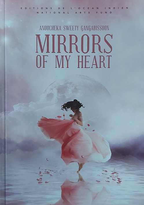 Mirrors Of My Heart