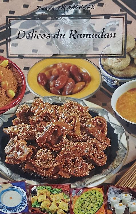 Delices du Ramadan