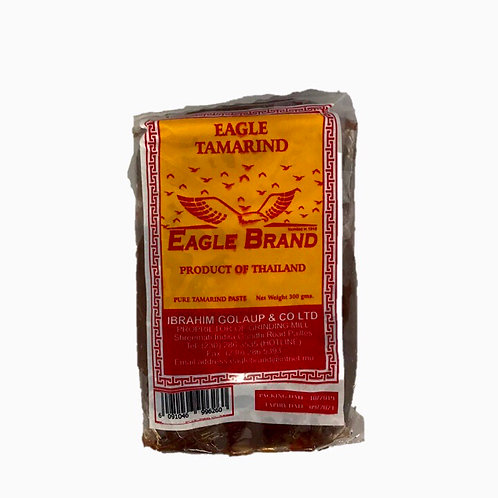 Eagle Tamarin Eagle 300g