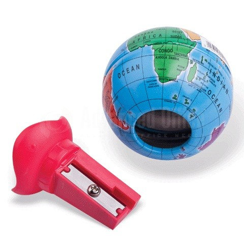 Taille Crayon Globe Maped