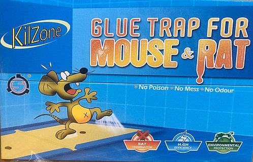 Mouse Glue Board (L330Xw110 Mm)