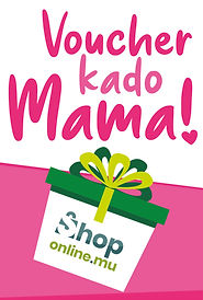 Shoponline_voucher_banner product.jpg