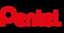 pentel-logo-header.png
