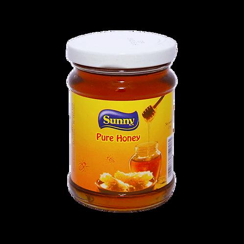 Sunny Pure Honey 310g