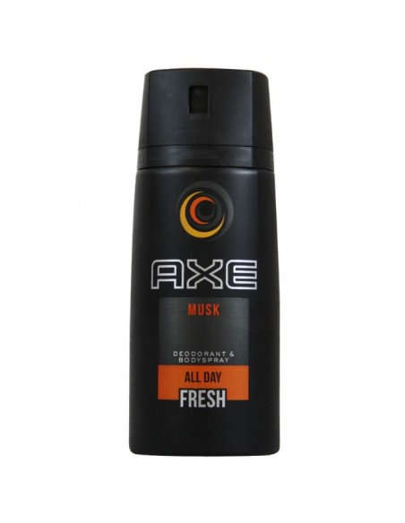 Axe Dark Musk 150ml