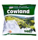 Cowland Full cream milk powder (500g / 1kg)