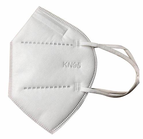 KN95(Non-Medical) Respirator Mask