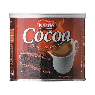 Nestle Cocoa 250g