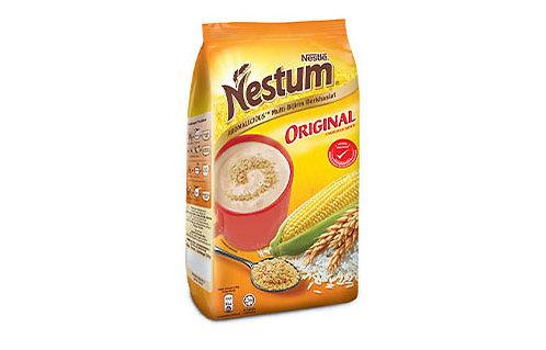 Nestum All Family Cereal Original 500g