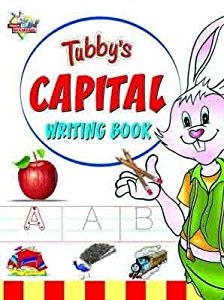 Tubbys Capital Writing