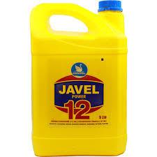 Cernol Javel 5Lt