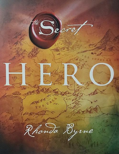 The Secret HERO