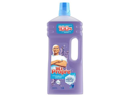 Mr Propre Lavender 1.25L