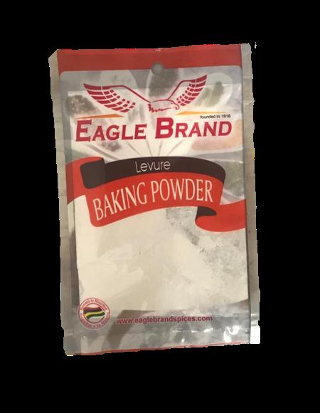 Eagle Baking powder 10g and 40g