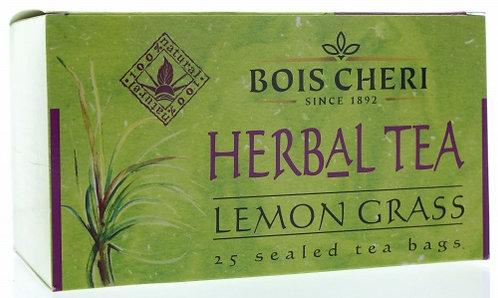 Bois Cheri Tisane Citronelle 35g