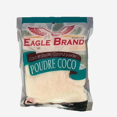 Eagle Poudre Coco 400g