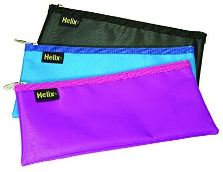 Trousse Helix  Case Nylon 13x5
