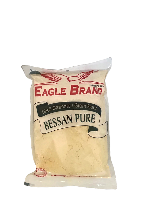 Eagle Bessan(gram flour) 500g