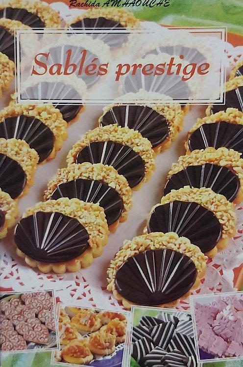 Sables Prestige