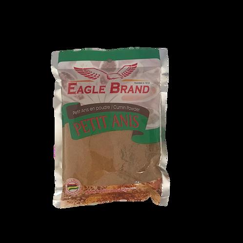 Eagle Petit Anis en Poudre 300g