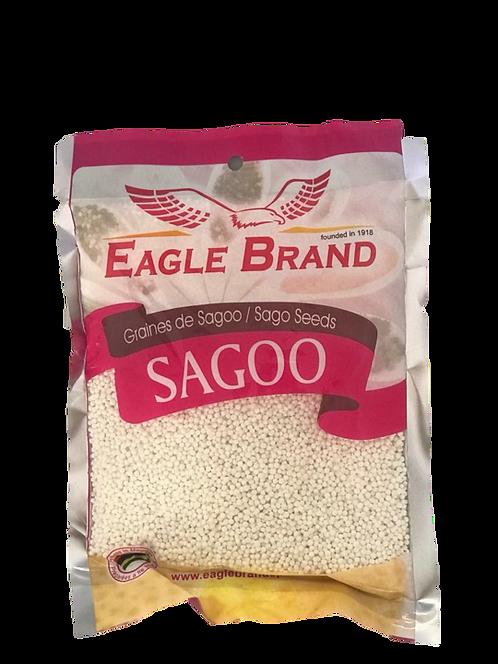 Eagle Sagoo 400g