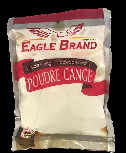 Eagle Poudre Cange 400g