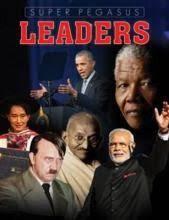 LEADERS by PEGASUS