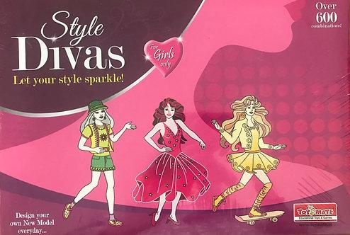 Style Divas