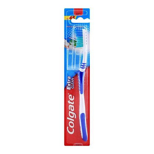 Colgate Toothbrush Extra Clean