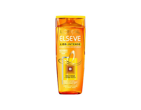 Elseve Shampoo Après Lisse Intense 250ml