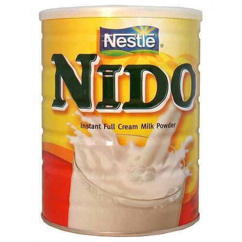 Nido® Instant Fcmp