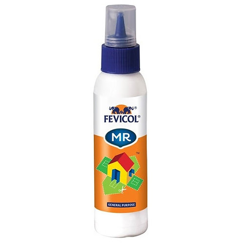 Fevicol MR General Purpose Adhesive 100g an 200g