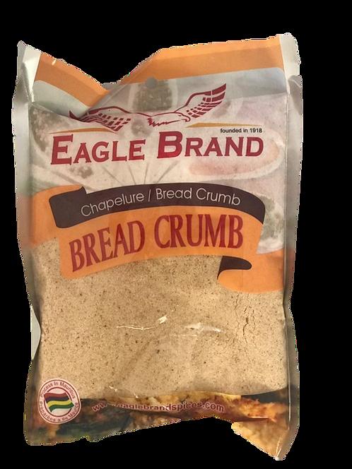 Eagle Bread Crumb 400g