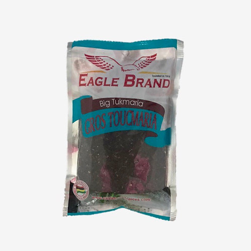 Eagle Gros Toucmaria 100g