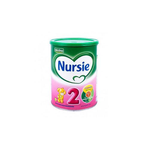 Nursie 2 (400g)