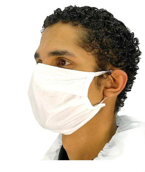 Reusable and Washable Face Mask-M45 (pack of 5)