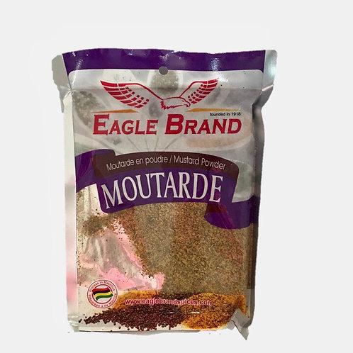 Eagle Moutarde en poudre 150g