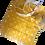 Thumbnail: Tote Bags