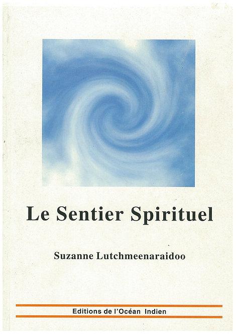 Le Sentier Spirituel
