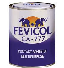 Fevicol Ca777 200ml (available as 500ml, 1L)