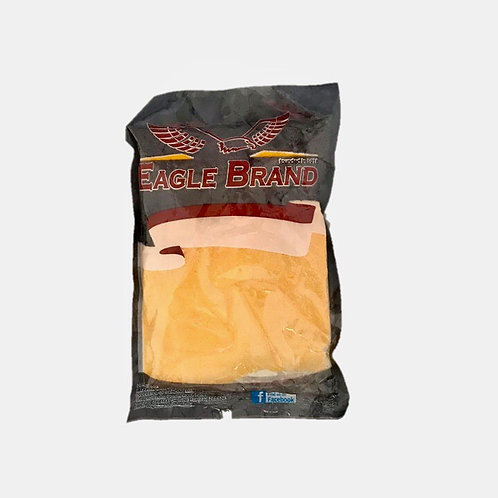 Eagle Mais Poudine 500g
