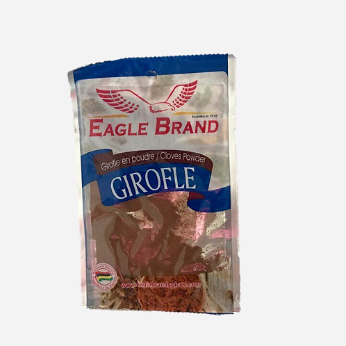Eagle Girofle en Poudre 10g
