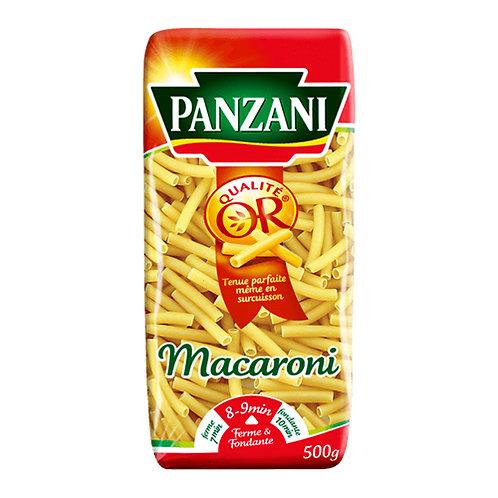 Panzani Macaroni