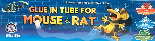 Rat Glue In Aluminium Tube (135G)