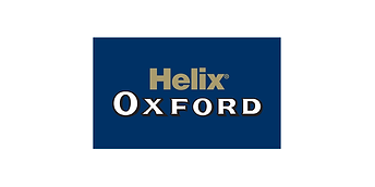 helix-oxford_1024x1024.png