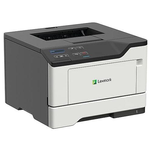 LEXMARK B2442dw Monochrome Laser Printer
