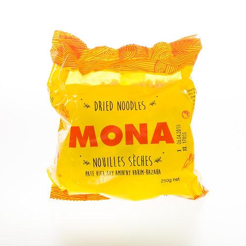 Mona Noodles 250g