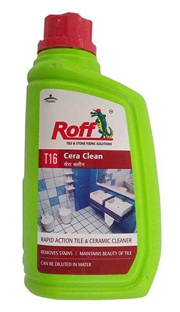Cera Clean Tile Cleaner